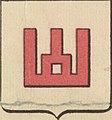 Kalumny. Калюмны (1930).jpg