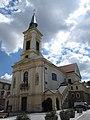 Kalvarienbergkirche Hernals 1.JPG