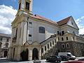Kalvarienbergkirche Hernals 10.JPG