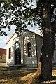 Kamenica kod Gornjeg Milanovca, Crkva Svetog Ilije (2).jpg