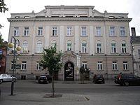 Kamienica Kosciuszki 15 Włocławek.JPG