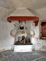 Kamin Pfalzgrafenstein.jpg