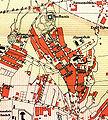 Kampen Oslo kart 1887.jpg