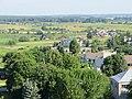 Kančėnai, Lithuania - panoramio (30).jpg