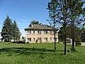 Kančėnai, Lithuania - panoramio (4).jpg