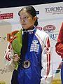 Kanae Ikehata.jpg