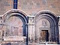 Kanaker Saint Hakob church (58).jpg