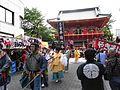 Kanda Matsuri5.jpg
