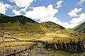 Kangding, Garze, Sichuan, China - panoramio - Weiguang Teng (24).jpg