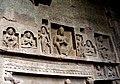 Kanheri Budhist Caves Mumbai by Dr Raju Kasambe DSCF0028 (18).jpg