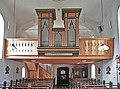 Kaning Orgelempore.jpg