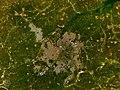 Kano, Kano State, Nigeria.jpg