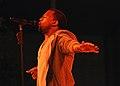 Kanye West @ MoMA 3.jpg
