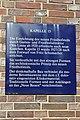 Kapelle 13 (Friedhof Hamburg-Ohlsdorf).Tafel.ajb.jpg