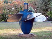Kaplan Turbine.JPG