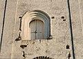 Kargopol AnnunciationChurch NorthFacadeB2 191 4625-27b.jpg