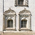 Kargopol AnnunciationChurch SouthFacadeI1 191 3494.jpg