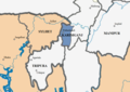 Karimganj and surrounding areas.png