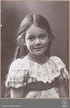Karin Boye som barn.pdf
