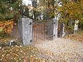 Karksi - Nuia, Rahumäe kalmistu 1.JPG