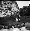 Karl-May-Spiele auf Felsen-Freilichtbühne in Bad Segeberg (Kiel 42.170).jpg