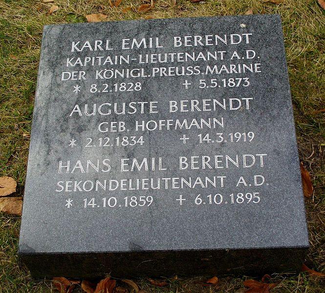 File:Karl Emil Berendt.JPG