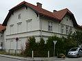 Karl Johann Mayer Str 4 FoNo2.jpg