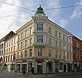 Karl Johans gate 6.jpg