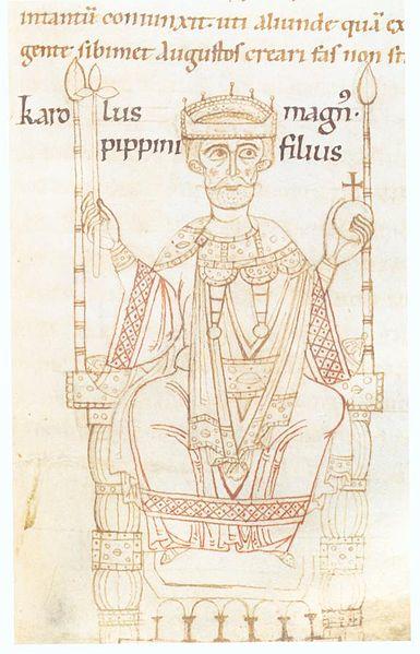 File:Karl der Große in der Chronik des Ekkehard von Aura.jpg