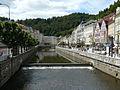 Karlovy Vary Promenade.jpg