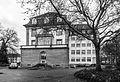 Karlsruhe, Victoriapensionat -- 2013 -- 5239.jpg