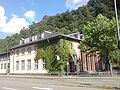 Karlstorbahnhof Heidelberg 01.jpg