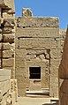Karnak Khonsu Temple R02.jpg