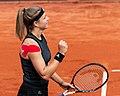 Karolína Muchová (48260023897).jpg
