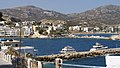Karpathos port.jpg