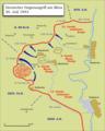 Karte - Gegenangriff, 30. Juli 1943.png