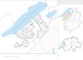 Karte Bezirk Broye 2017 blank.png