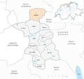 Karte Gemeinde Densbüren 2010.png