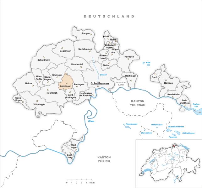 File:Karte Gemeinde Löhningen 2007.png