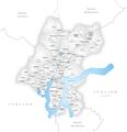 Karte Gemeinde Muzzano.png