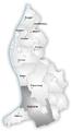 Karte Gemeinde Triesen.png