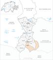 Karte Gemeinde Trimmis 2007.png