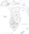 Karte Gemeinde Verdabbio 2009.png
