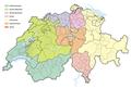 Karte Grossregionen der Schweiz 2020.png