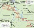 Karte Kaiserbahn.png
