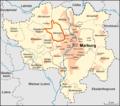 Karte Marburg Stadtteil Marbach.png