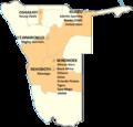 Karte NPL20152016 Namibia.png