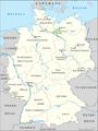 Karte Naturpark Mecklenburgisches Elbetal.png