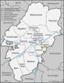 Karte Tübingen Stadtteil Französisches Viertel.png