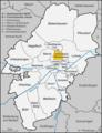 Karte Tübingen Stadtteil Schönblick-Winkelwiese.png